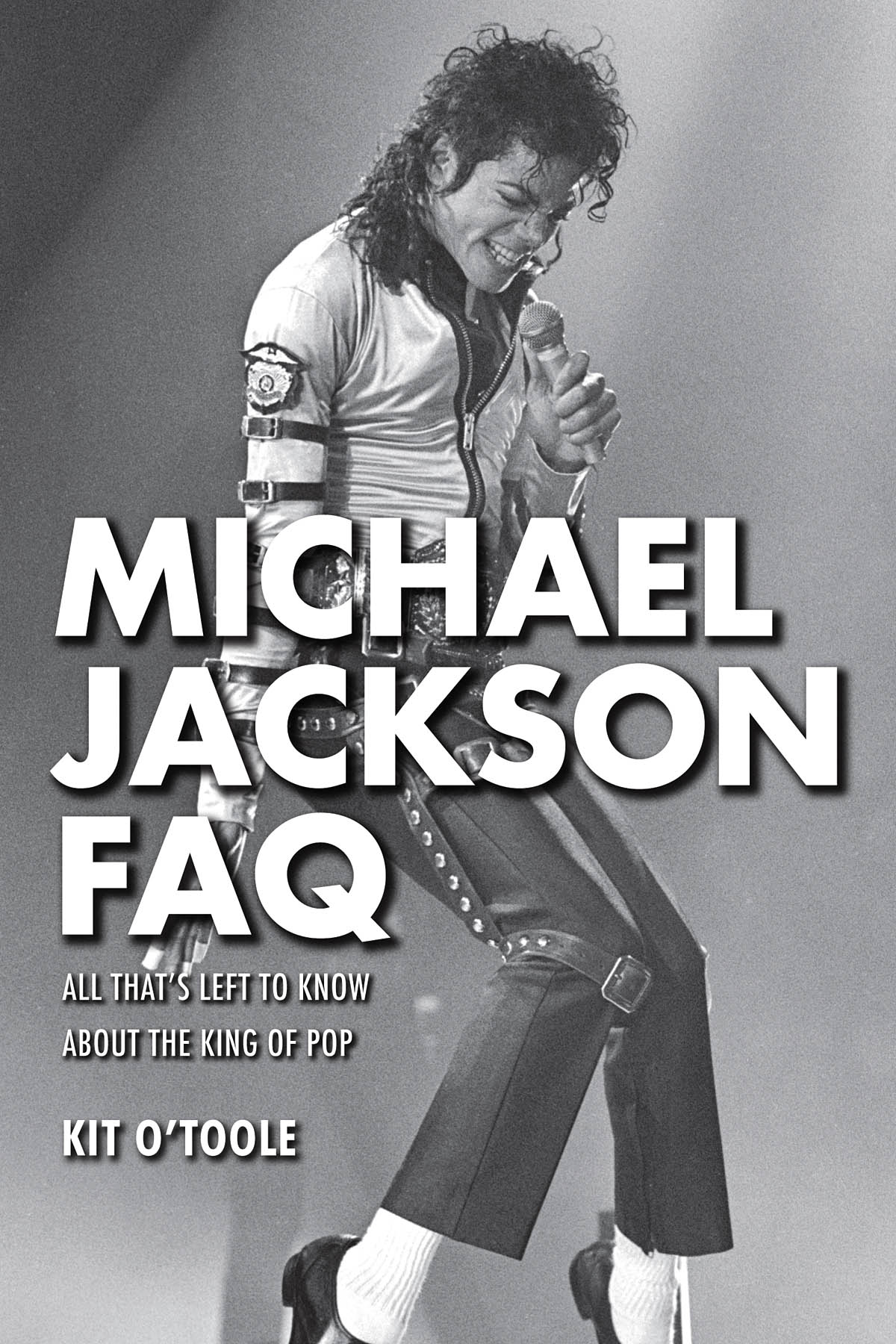 Michael Jackson FAQ All Thats Left To Know About The King Of Pop