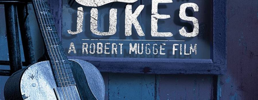 Last of the Mississippi Jukes DVD Review: Blues History Revisited