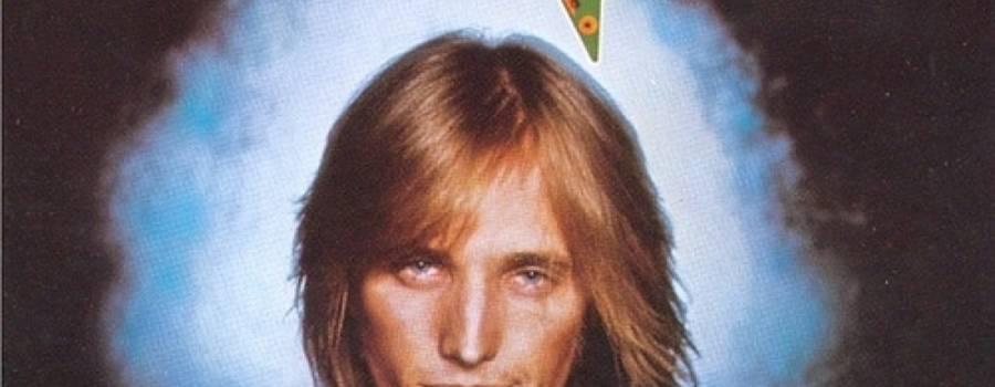 """DeepSoul: Tom Petty and the Heartbreakers – """"Breakdown"""""""
